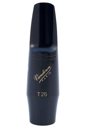 Vandoren V5 T27 Tenor Saxophone Mouthpiece
