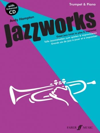 Jazzworks: Trumpet