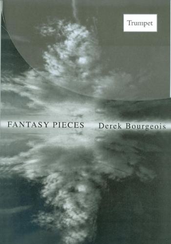 Fantasy Pieces: Trumpet  (Brasswind)