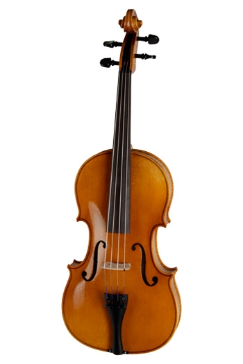 "Paesold Pa702 15.5""  Viola"