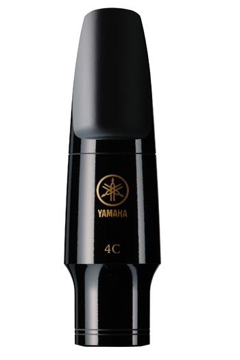 Yamaha Tenor Saxophone Mouthpiece