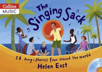 Singing Sack: Songbook