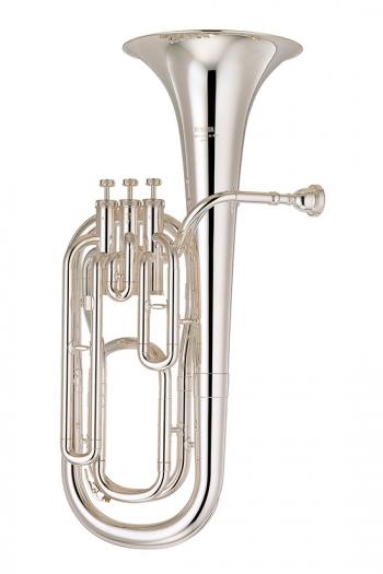 Yamaha YBH-301 Baritone Horn