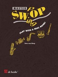 Master Swop: Flute: Piano Accompaniment