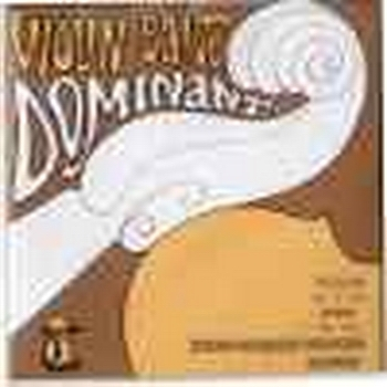 Dominant Violin String Set - All Sizes