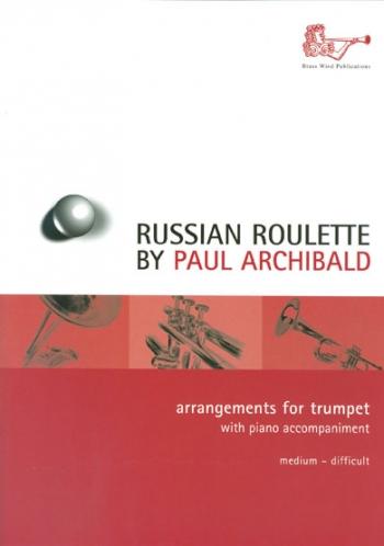Russian Roulette: Trumpet (Brasswind)