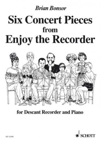 Sonatinas and Rondos: 1: Piano