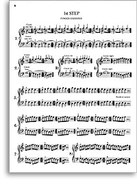 Mrs Curwen Piano Method: 1: Archive Copy