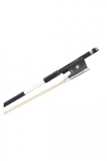 Schroetter Carbon-Fibre Violin Bow 2 Star