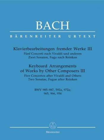 Suite No.2: Bwv1067  Flute (Includes Badinerie) (Billaudot)