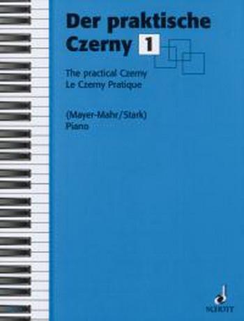 Practical: Vol.1 Piano (Schott)