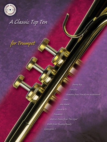 Classic Top Ten: Trumpet