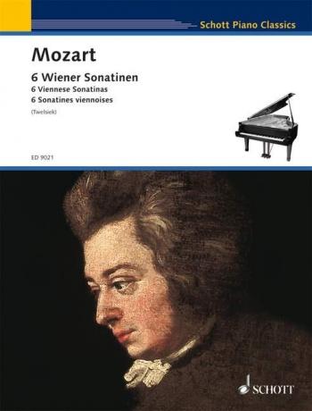 Herodiade An Opera In Four Acts: Vocal: Mezzo Soprano