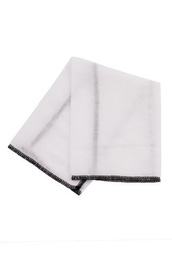 Flute Gauze Cloth