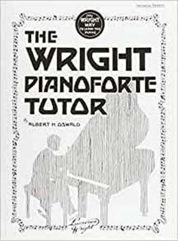 Wright Piano Tutor