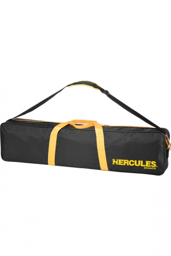 Music Stand Bag: Hercules Stand Bag BSB001