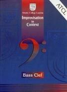 Improvisation In Context: Bass Clef