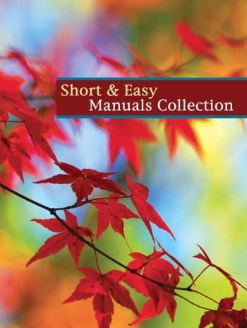 Short and Easy Manuals Collection