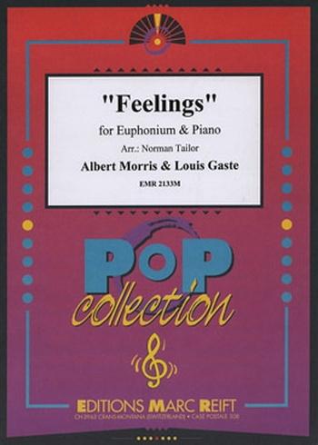 Feelings: Euphonium