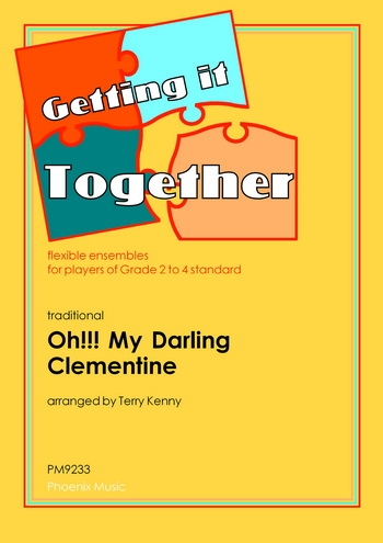 Ens/git/oh My Darling Clemetine/ensemble/scandpts (kenny)