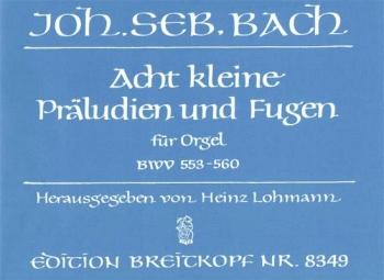 Adagio: Symphony No 3: Organ