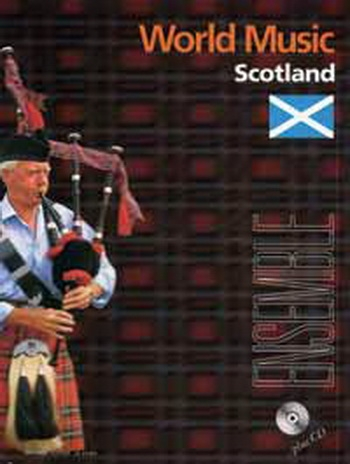 Ens/world Music Scotland/ensemble/scandpts