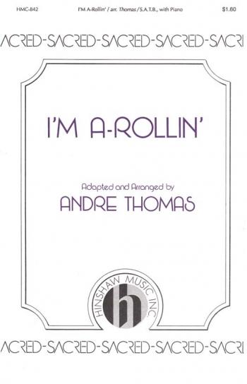 75 Melodious And Progressive Studies Op.36 Book 1- Violin