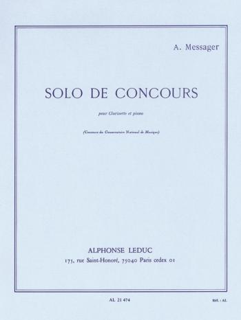 Prelude A Lapres: Midi Dun Faune: Piano