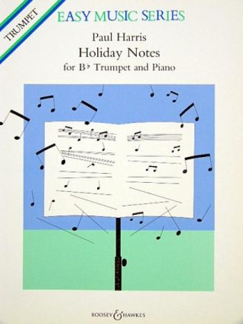 Symphony No.96:  D Major: Miniature Score