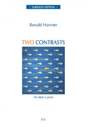 24 Jazz Etudes: Tenor Saxophone (Holcombe)