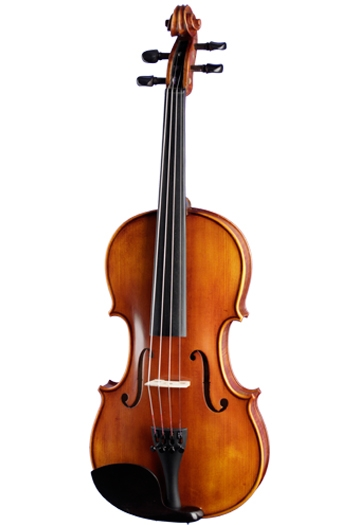 Schroetter AS-280 Violin Outfit