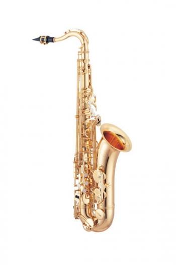 Jupiter JTS587 Tenor Saxophone
