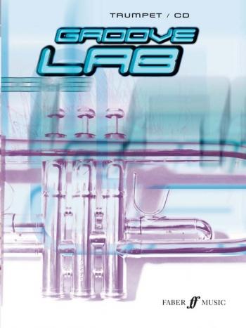 Groove Lab: Trumpet