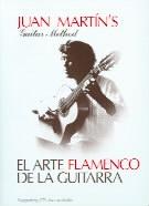 Arte Flamenco De La Guitarra El: Guitar (Juan Martin)