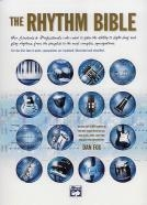 Rhythm Bible: All Instruments
