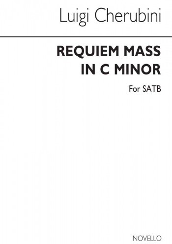 Mass In C Minor: Vocal Score (Archive Copy)