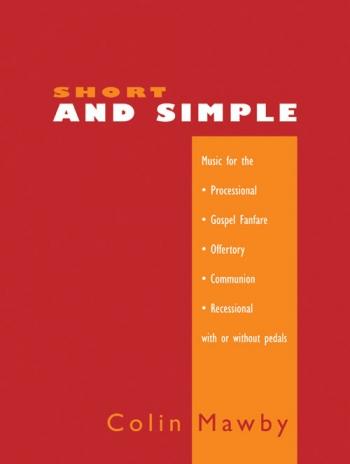 Short And Simple: Organ