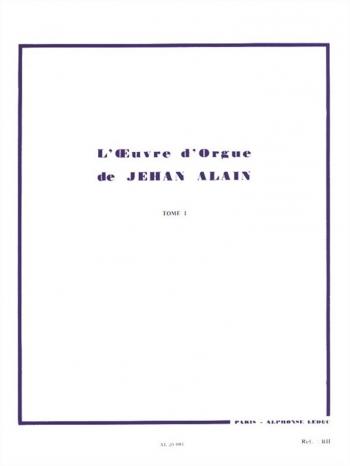 Essential Book Of Wedding Music: Over 100 Wonderful Pieces: Organ