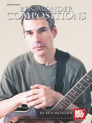 Compositions: Guitar