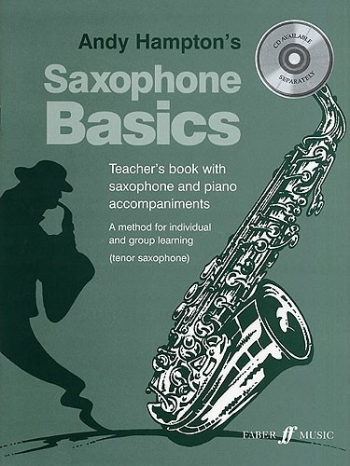 2 Pieces From Peer Gynt: Tenor Saxophone