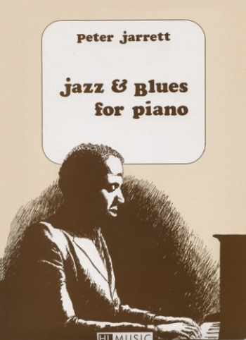 Jazz & Blues - Piano