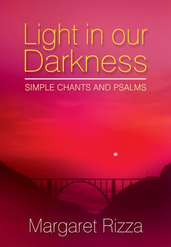 Light In Our Darkness: Vocal Score: Satb