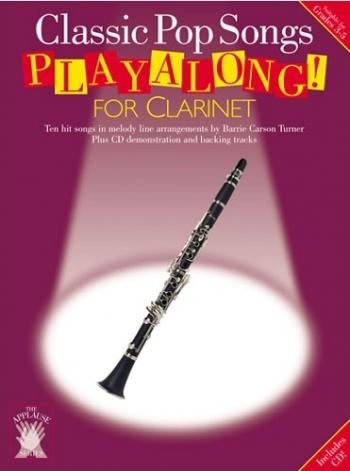 Creature Comforts: Tenor Saxophone