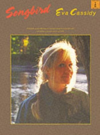 Eva Cassidy: Songbird: Guitar