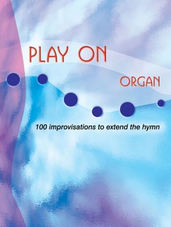 Play On: Organ