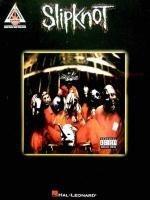 Slipknot: Slipknot: Guitar Tab