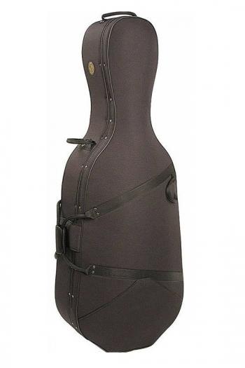 Stentor 4/4 Size Cello Case - Lightweight