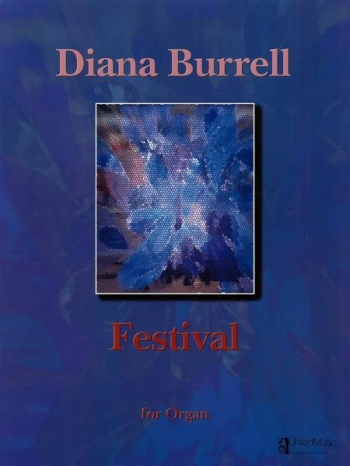 Festival: Organ