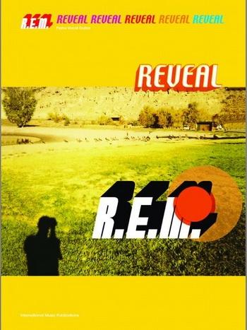Rem: Reveal