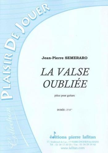 Concerto Themes Made Easy: Piano